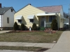 12419 Park Knoll Dr, Garfield Heights, OH 44125